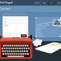 blog-contactpagina-c