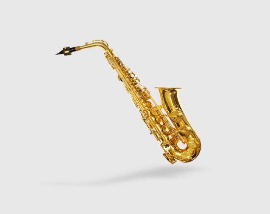 saxophone-hetdijkt
