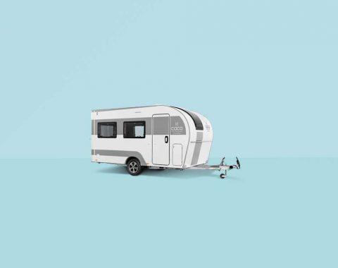 caravan-boekel