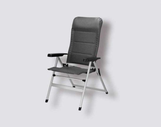 caravan-stoel