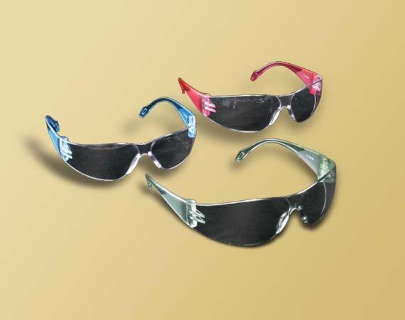 theovanhuetvuurwerk bril