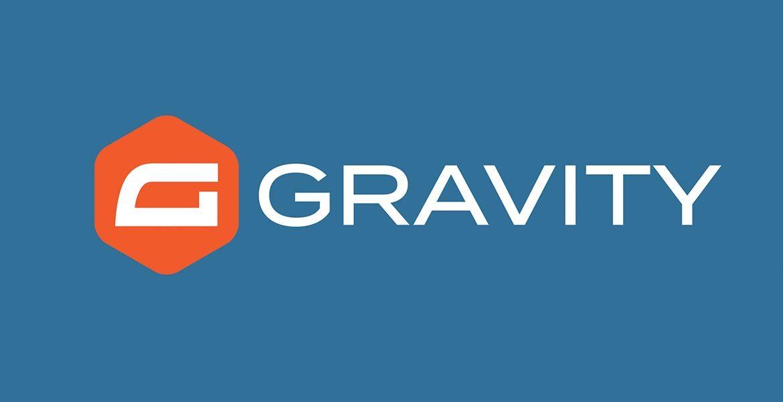 gravity forms amsterdam
